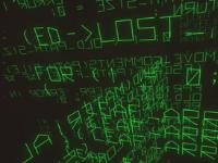 ¿Estas pensando en automatizar algo GRANDE en Excel? Parte 2