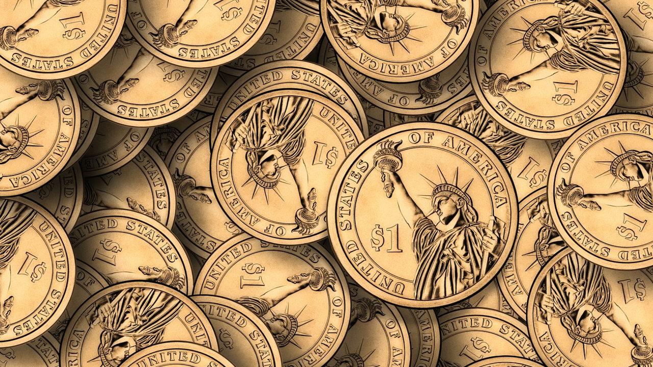 convertir-moneda
