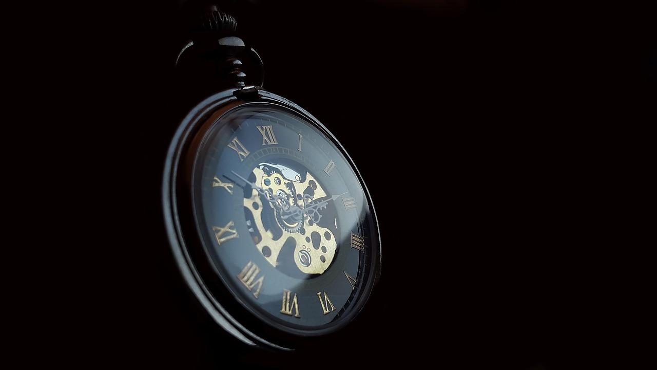 Convertir horas en minutos o fracciones de hora en Excel