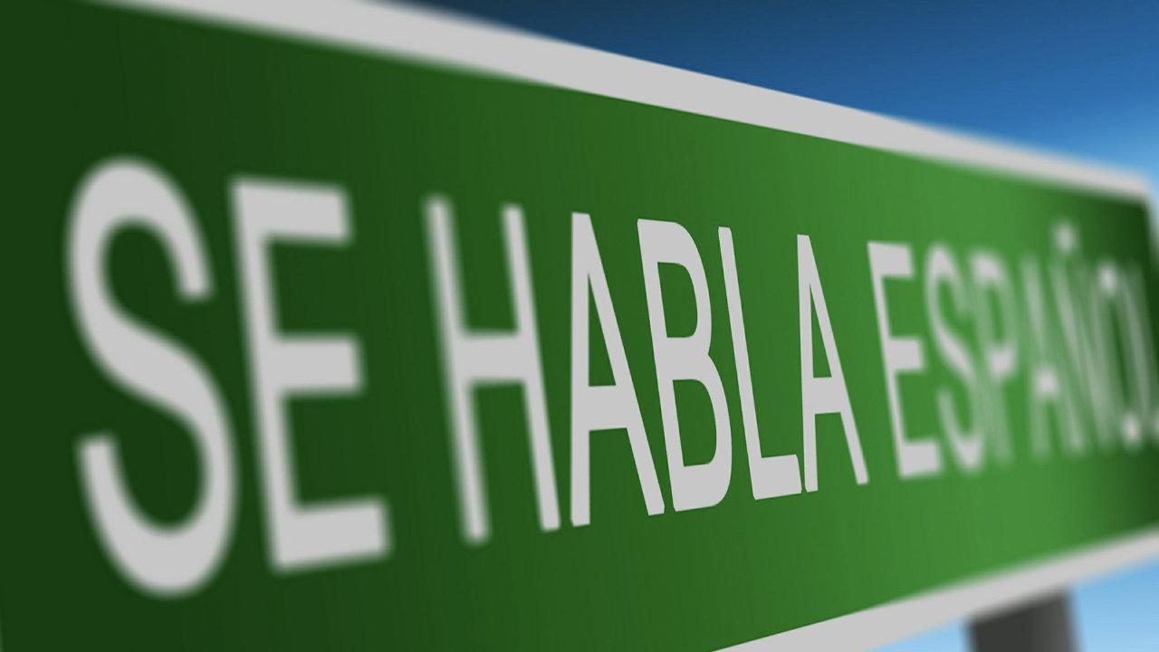 funciones de excel en ingles y español